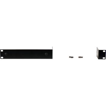 Electro-Voice RM-300 Kit de Montaje en Rack Individual para Receptor R300