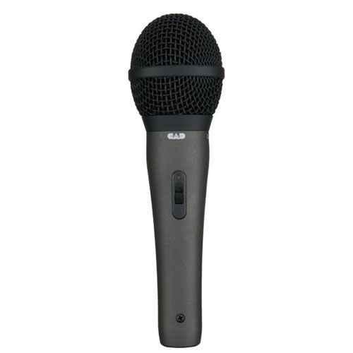 CAD 22A Micrófono Vocal Dinamico Cardioide