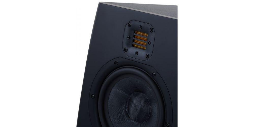 comprar monitor adam F7