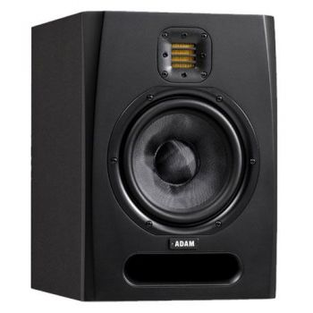 ADAM F7 Monitor de Estudio Amplificado Unidad B-STOCK
