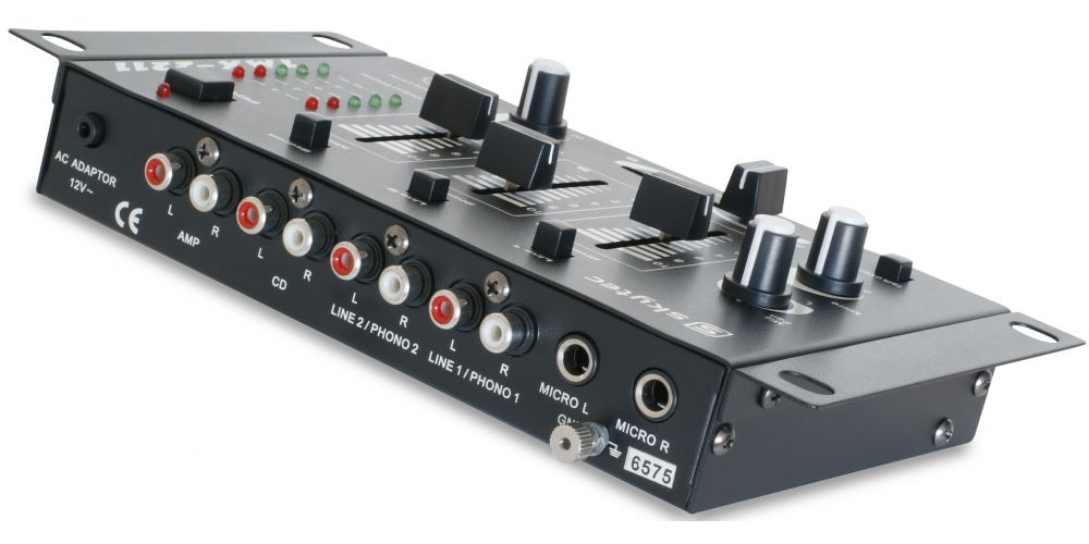 comprar mesa SKYTEC STM 2211B