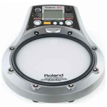 Roland RMP 5A Percusion Digital