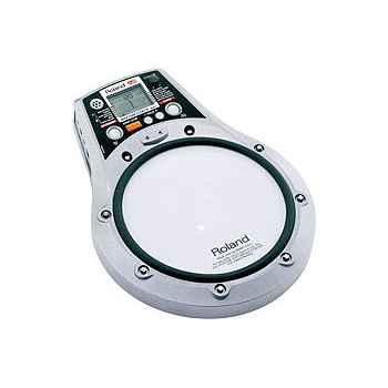 Roland RMP 5A Percusion Digital