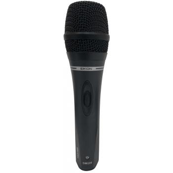 Eikon DM220 Microfono Vocal By Proel