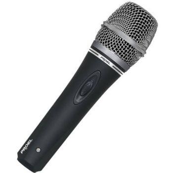 Proel DM220 Microfono Vocal