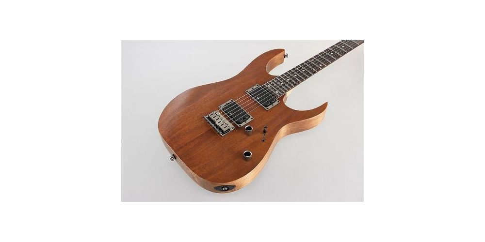 ibanez rg421 mol guitarra electrica
