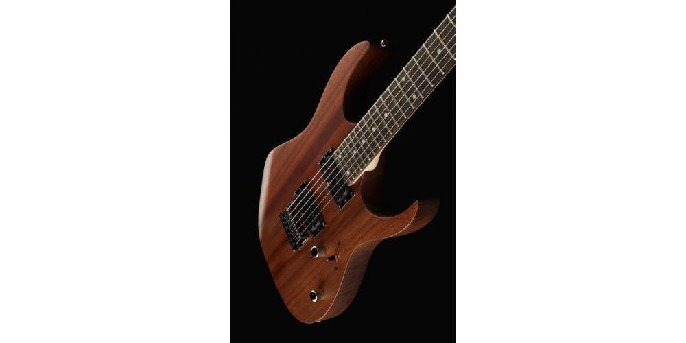 Ibanez RG421 MOL Guitarra Eléctrica