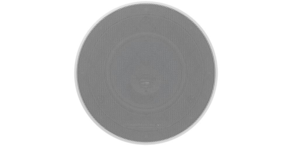 bw ccm664 tapa rejilla blanca