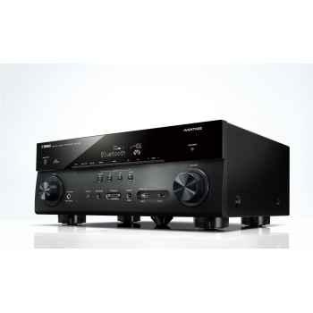 YAMAHA RX-A750  Receptor AV Home Cinema RXA750