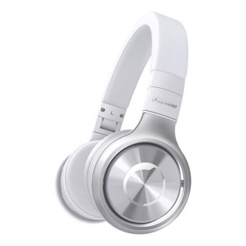 Pioneer SE-MX8S Auriculares Silver