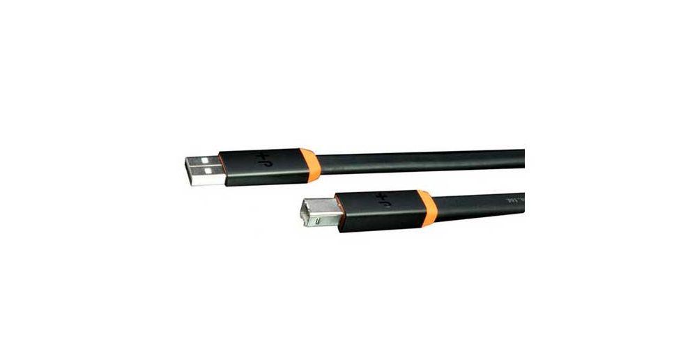 NEO D+ USB 2.0 Class A / 2.0M