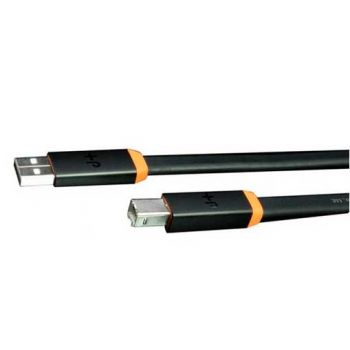 NEO D+ USB 2.0 Class A. Cable USB 2.0 Clase A  de Alta Velocidad. 2 Metros