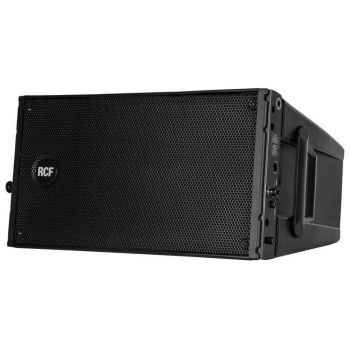 RCF HDL-10