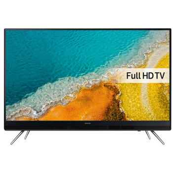 "SAMSUNG UE40K5100 Tv LED 40"" Full HD USB Play"