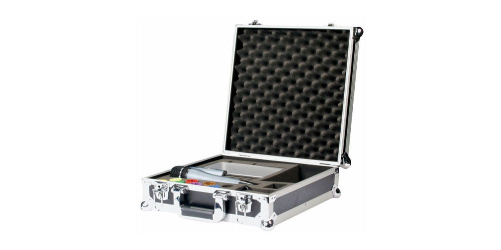 Dap Audio Case for ER1193 Wireless mic D7430B