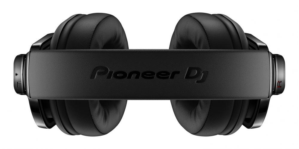 Pioneer HRM-6 Auricular de estudio