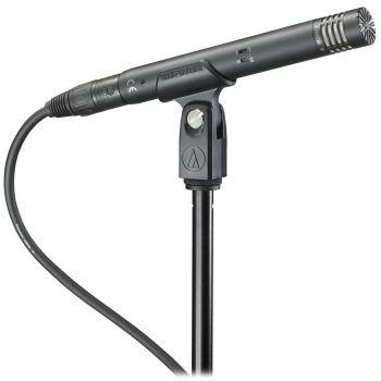 AUDIO TECHNICA AT 4053B Microfono modular de condensador hipercardioide