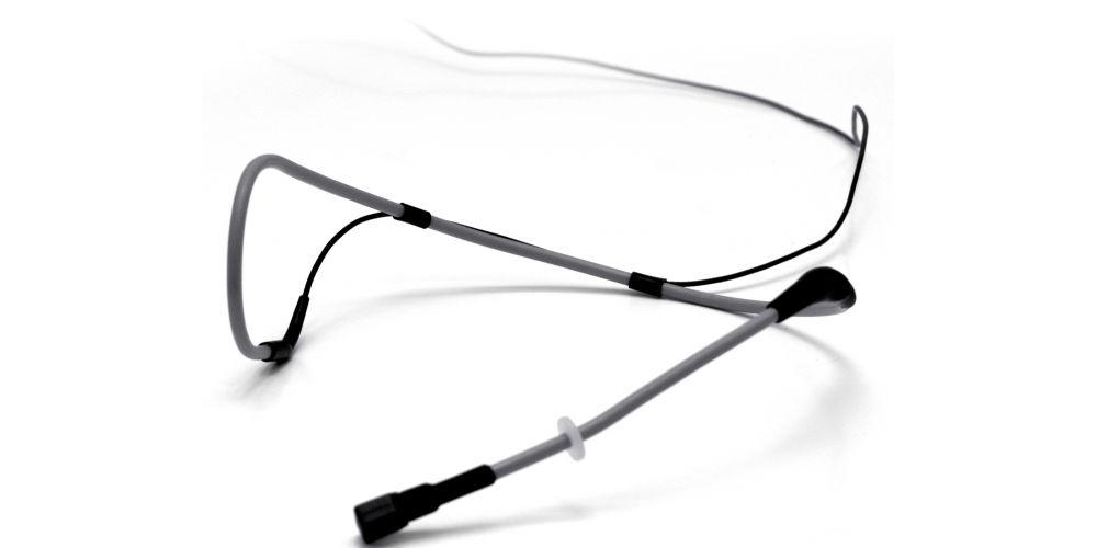 Ecler EMICFIT Microfono Diadema Fitness
