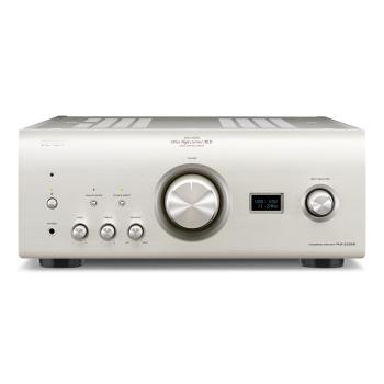 DENON PMA-2500NE Silver Premium Amplificador PMA2500NE