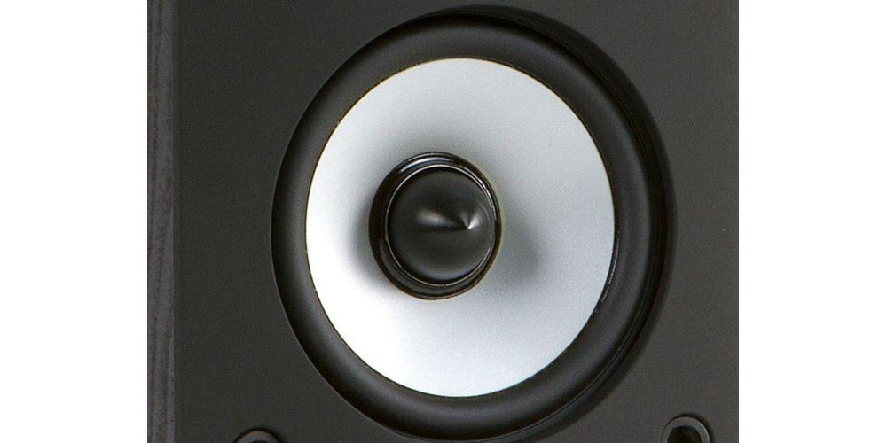 JAMO S622 Black Pareja