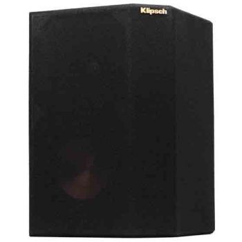 KLIPSCH RP 250S Black Unidad