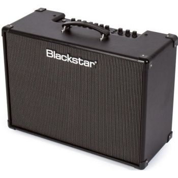 BLACKSTAR ID Core 100 Amplificador Digital de Guitarra