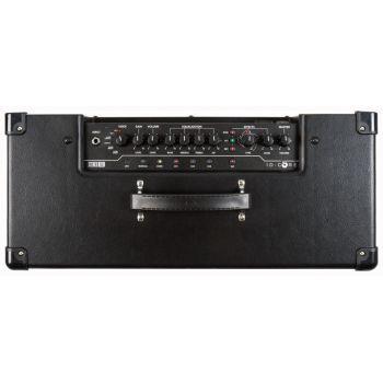 BLACKSTAR ID Core 100 Amplificador Digital de Guitarra