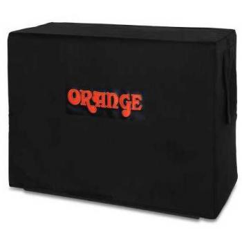 Orange OBC410 Cover Funda Protectora