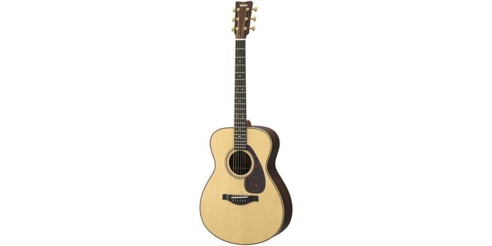 Comprar Yamaha LS26 ARE