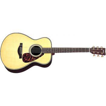 Yamaha LS26 ARE ll Guitarra Acustica