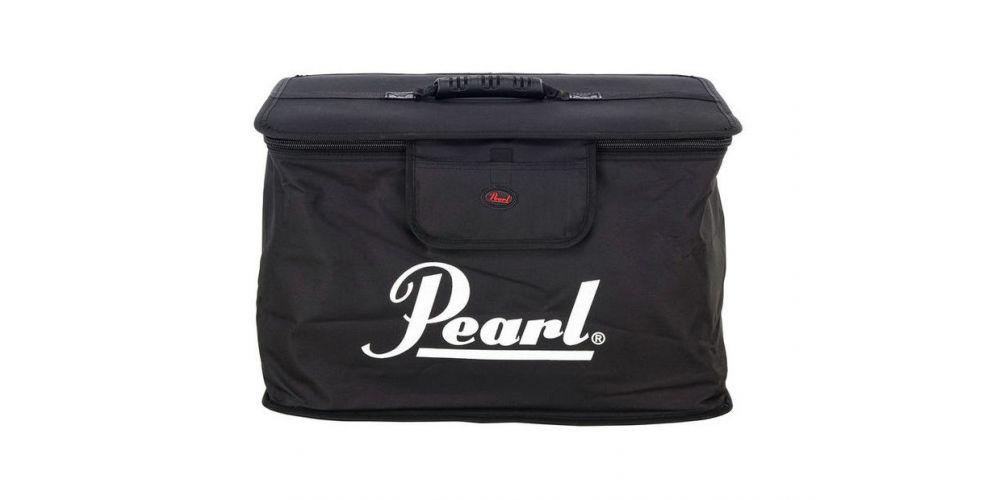 pearl psc 1213cj precio