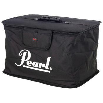 Pearl PSC-1213CJ Funda