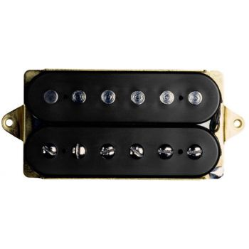 DiMarzio Air Zone negra - DP192BK