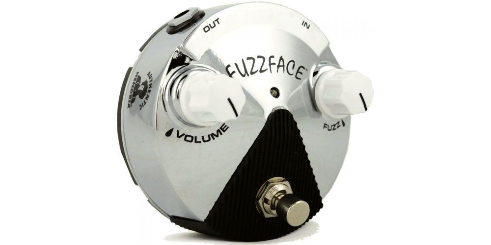 fuzzfacebandgipsys precio