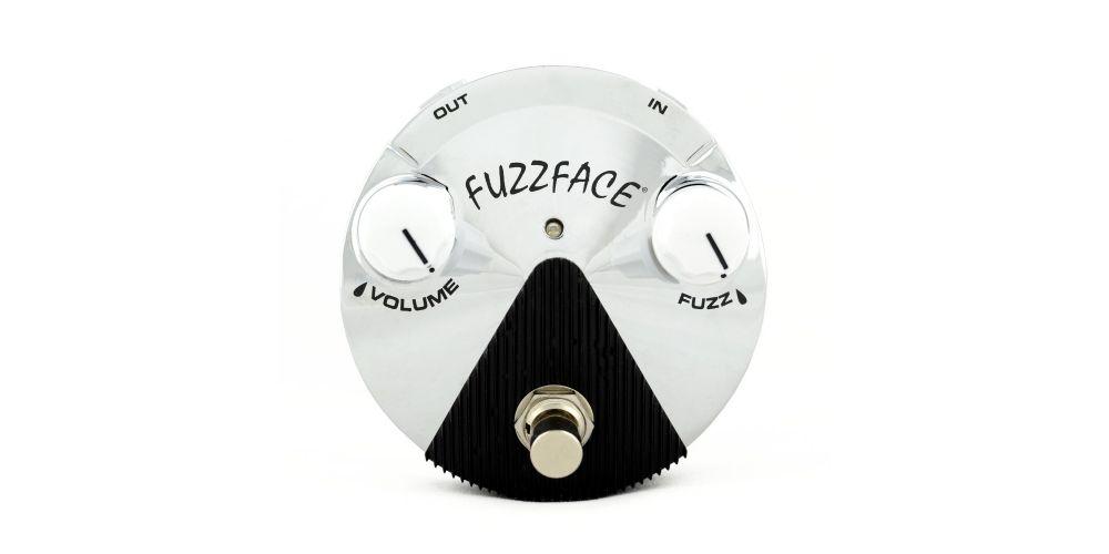 fuzzfacebandofgipsys comprar