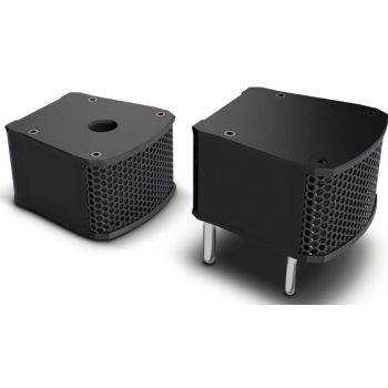 LD Systems M G2 SPS Soporte Para MAUI G2
