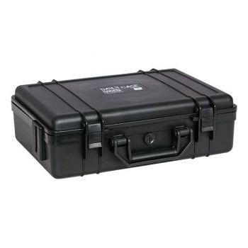 DAP Audio Daily Case 9 Maleta D7163