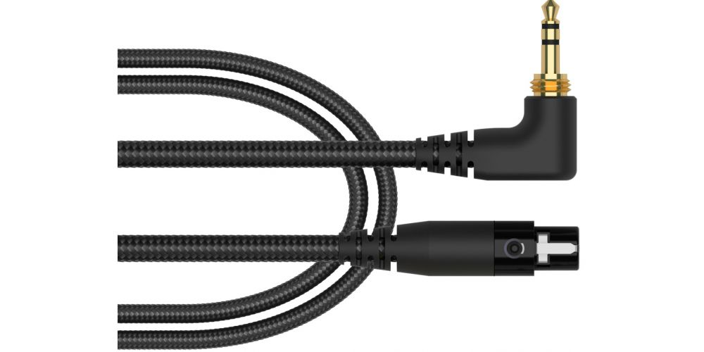 comprar cable HDJ X10
