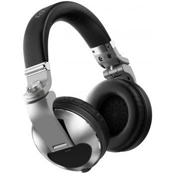 Pioneer Dj HDJ-X10S Auriculares Dj Profesionales
