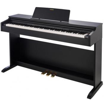 CASIO AP-270BK Piano Digital Negro