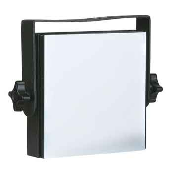 Showtec Bounce Mirror for Laser Espejo para Laser 32090