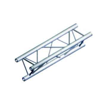 Showtec Straight 2000mm Tramo Recto de Truss Triangular DT22200