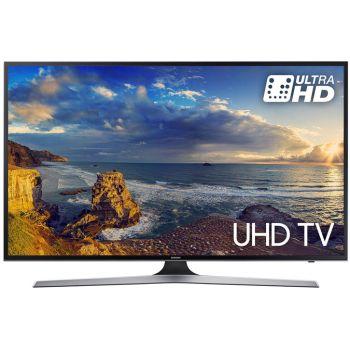 SAMSUNG UE55MU6120 Tv Led UHD 4K 55