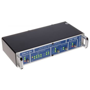 RME ADI4D-D Conversor de 8 Canales