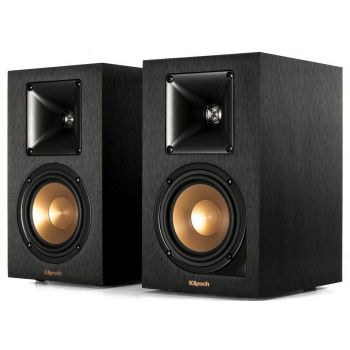 Klipsch R-14PM Altavoces Bluetooth