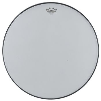 Remo Parche de Timpani Surface Tension 22
