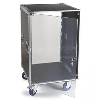 Fonestar FRE-210 Mueble rack