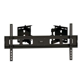 Fonestar STV-692N Soporte orientable de pared para TV de 37 a 70 (94 a 178 cm)