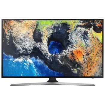 SAMSUNG UE43MU6172 Tv Led UHD 4K 43 Smart Tv