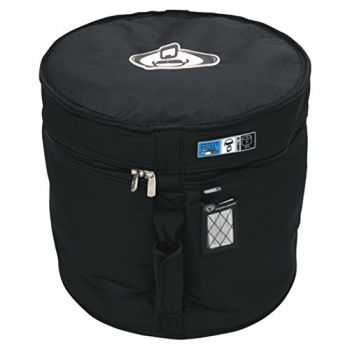 Protection Racket 201600 Funda para timbal base 16X16